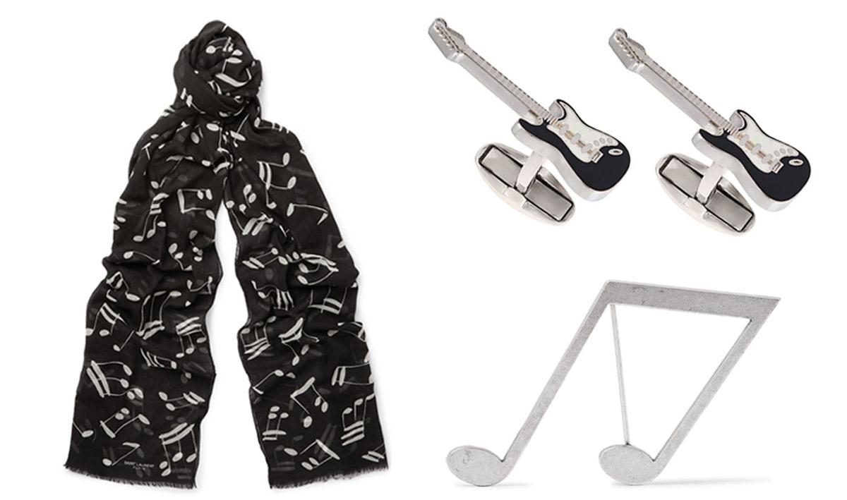 tetu-shopping-musique-ysl-paul-smith