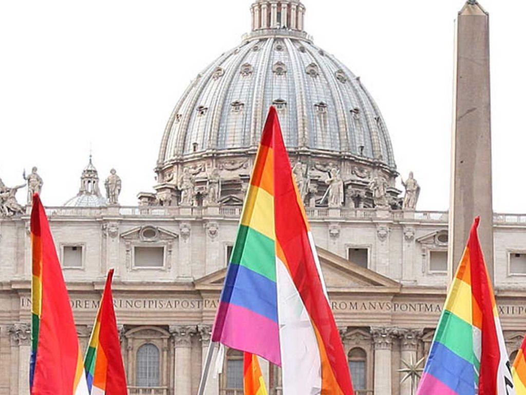 catéchisme Conférence catholique des baptisés francophones Anne Soupa