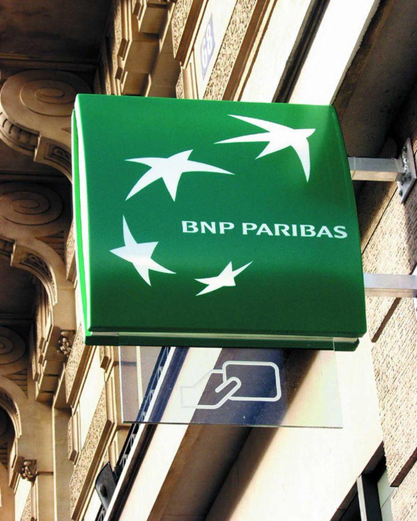 BNP homophobie