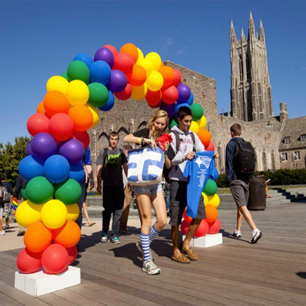 alliances gay-hétéro universités américaines
