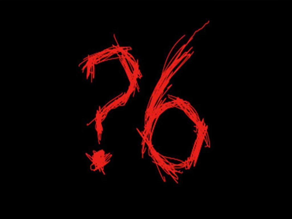 American Horror Story nouveaux teasers