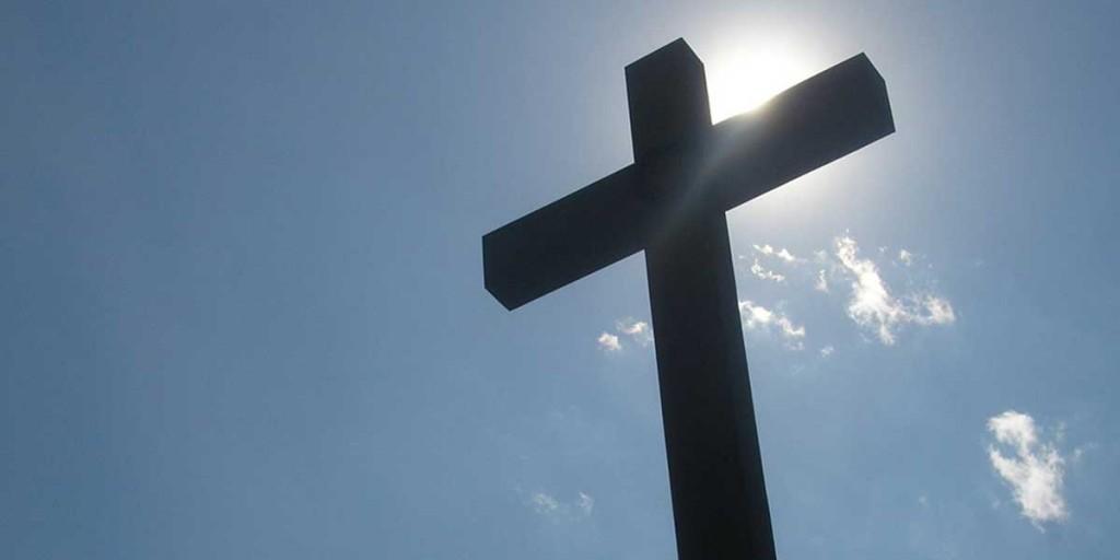 homélie du cardinal Vingt-Trois divise presse d'inspiration chrétienne