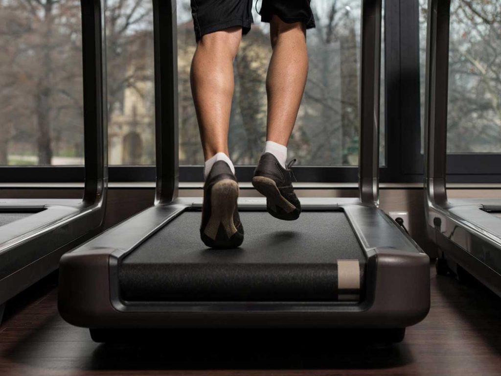 perdre du poids musculation