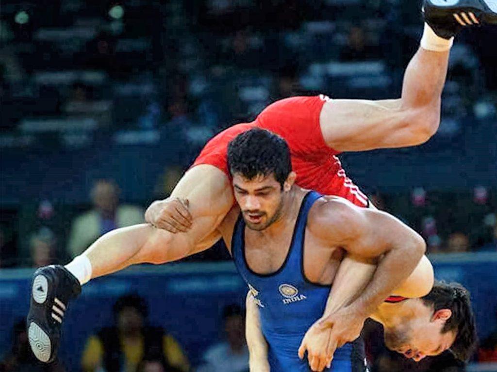 Rio 2016,Grindr