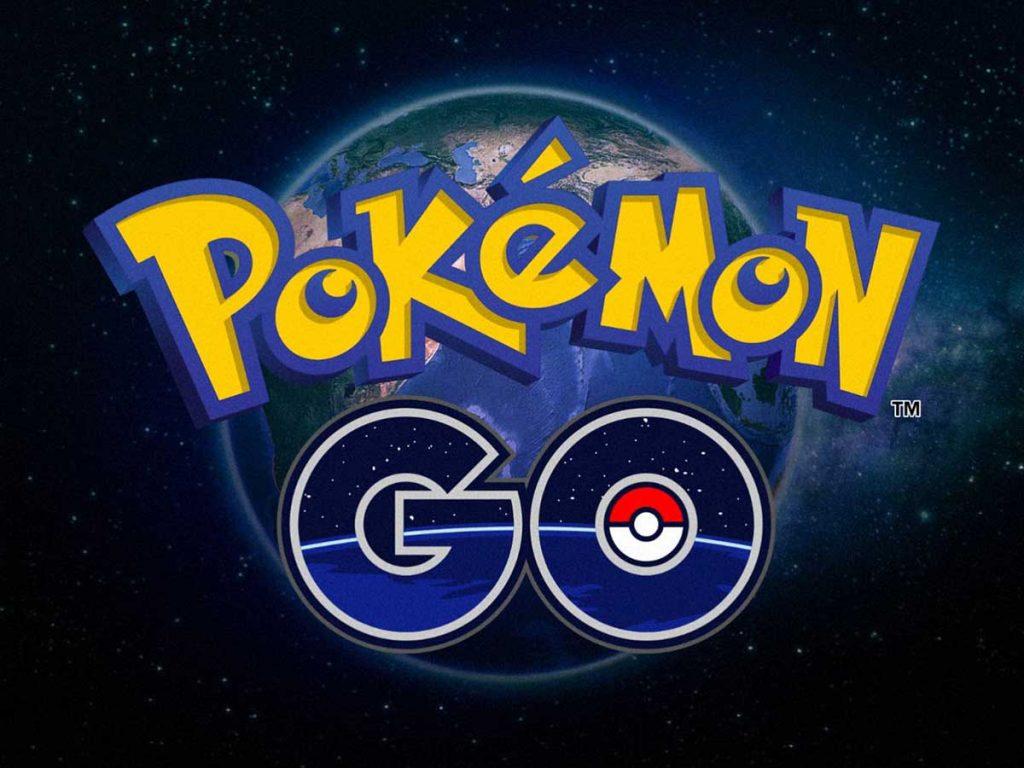 pokemon-go-perdre-poids