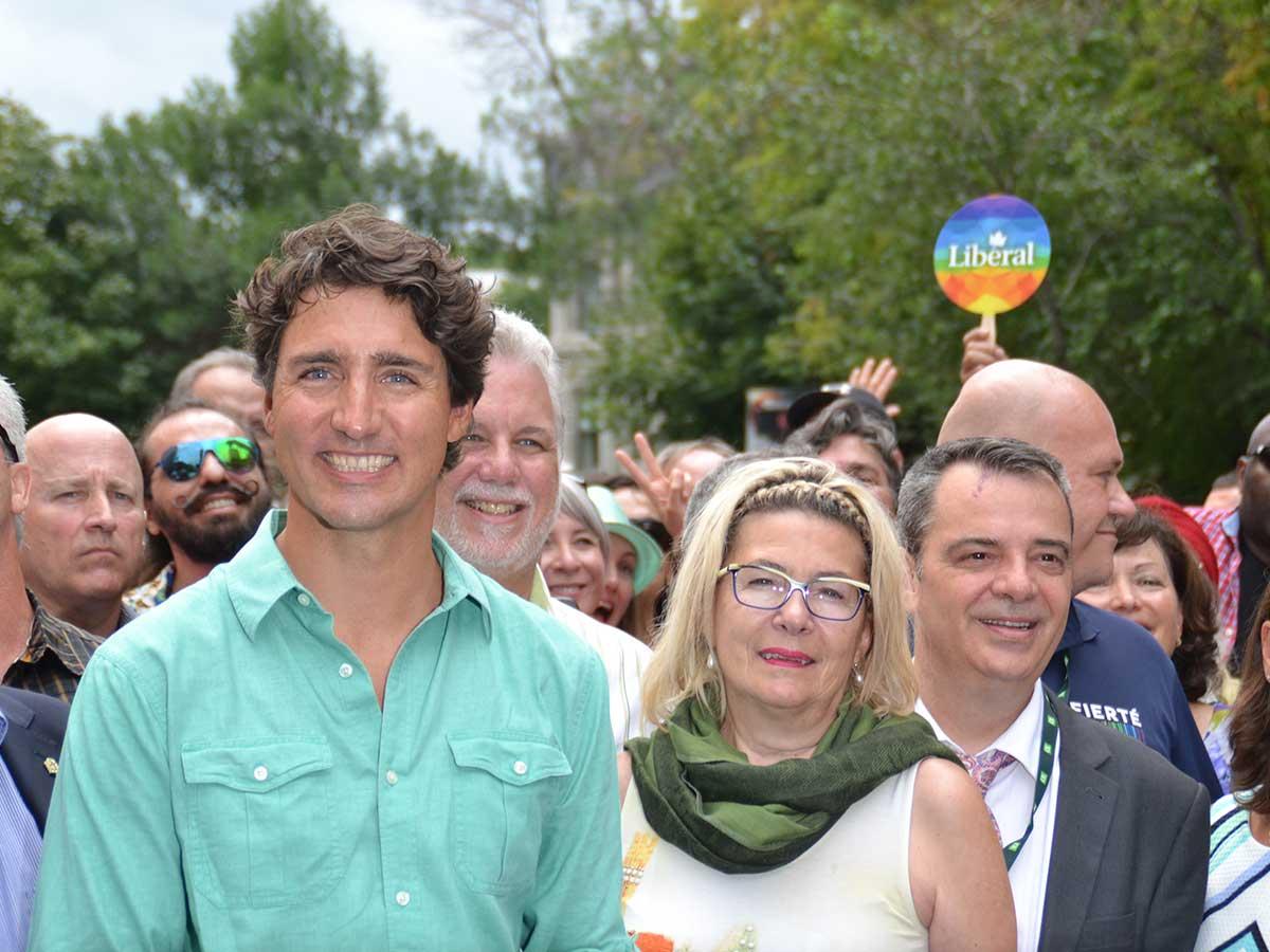 interview-premier-ministre-canadien-justin-trudeau-lgbt