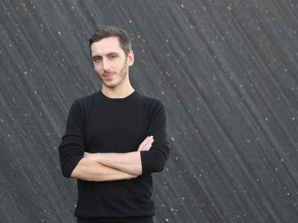 tetu-mode-homme-aerobatix-Mathieu-Ventayol