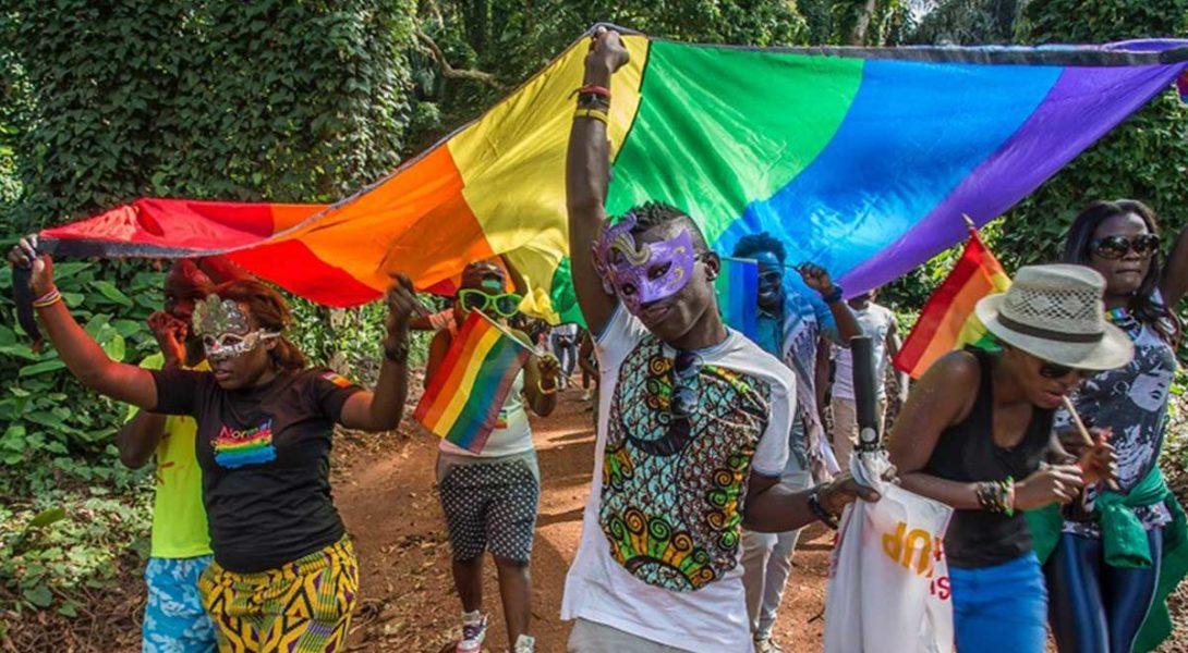 Frédéric Noy Afrique de l'Est Burundi Ouganda Rwanda