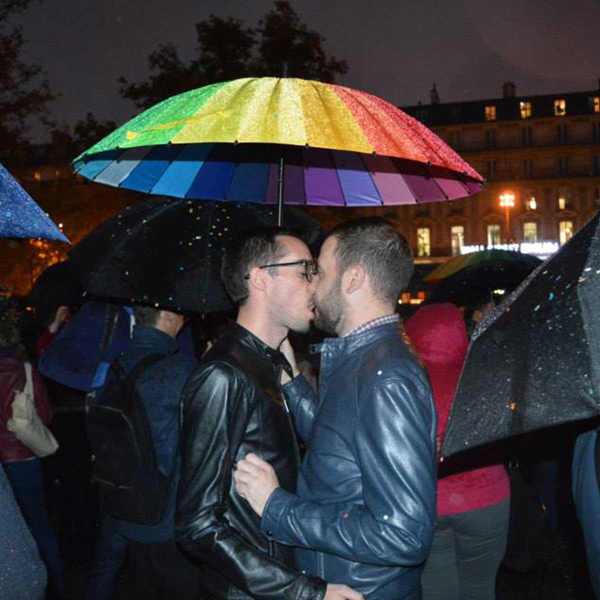 kiss-in la manif pour tous lmpt jacky majda