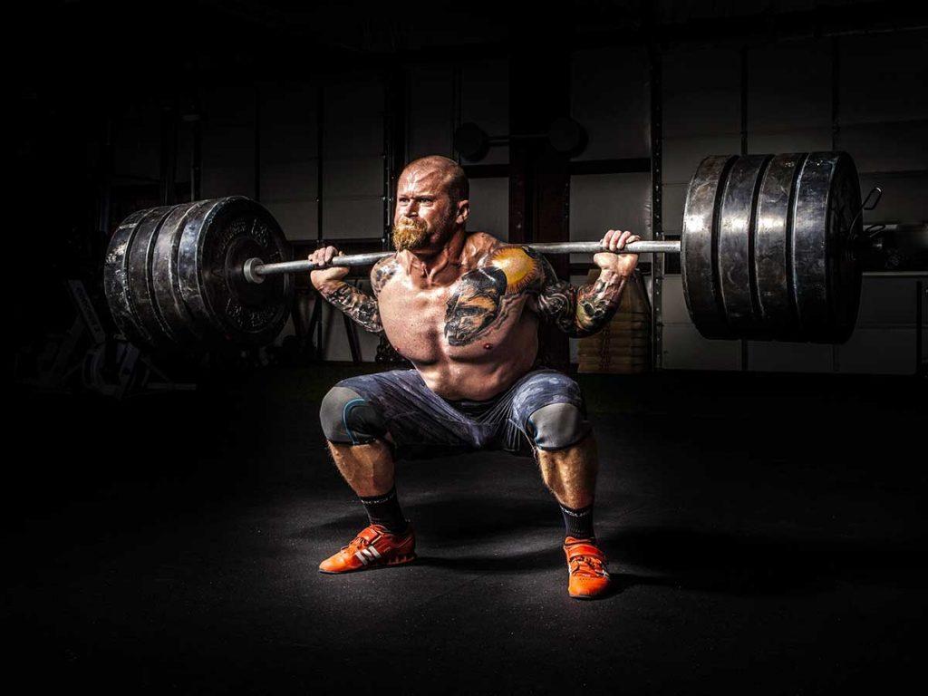 programme-de-musculation-efficace