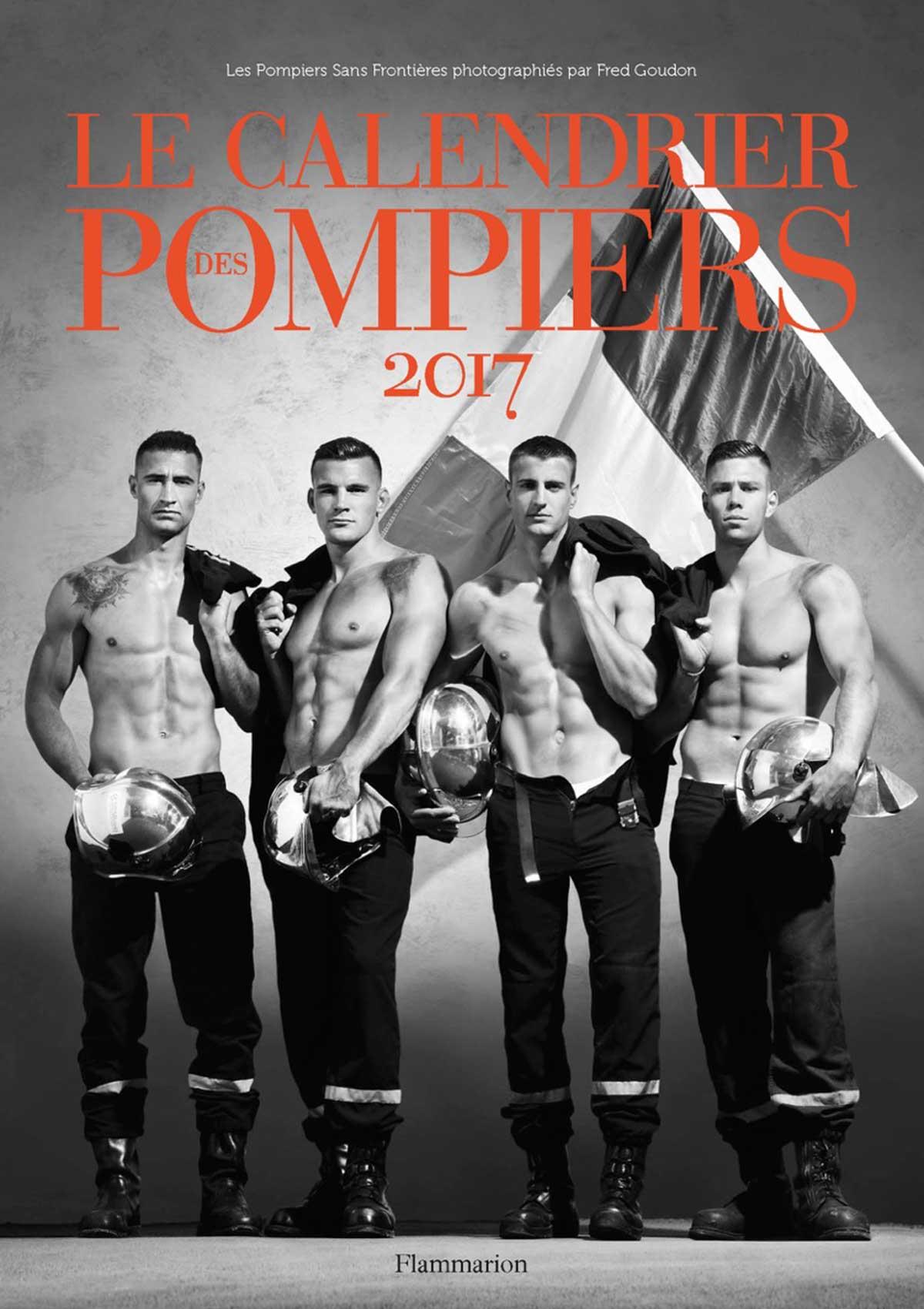 pompiers-sans-frontieres-calendrier-2017