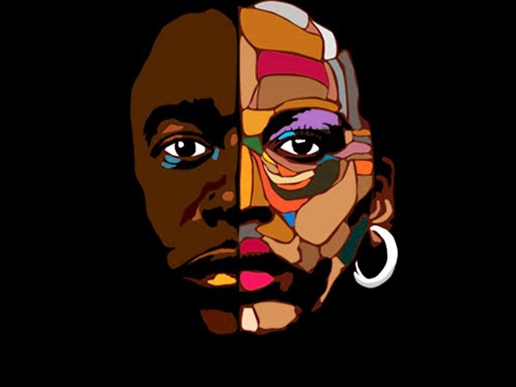 haiti-festival-LGBT-massimadi