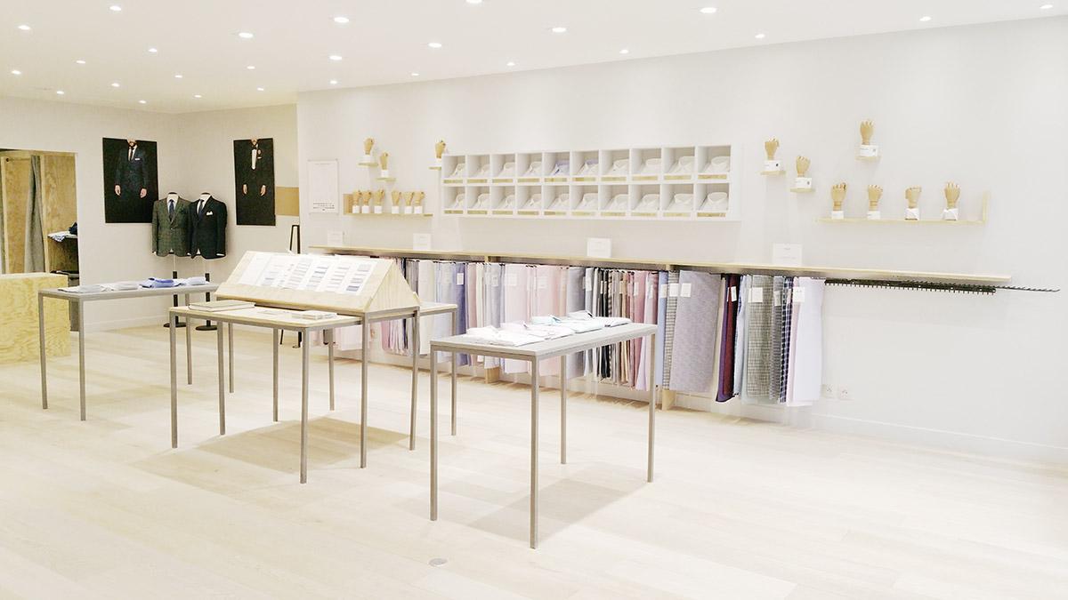 tetu-mode-homme-atelierna-boutique