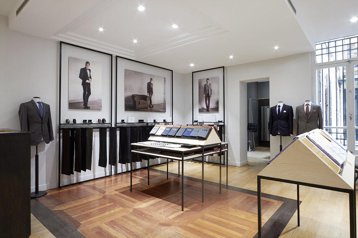 tetu-mode-homme-atelierna-boutique2