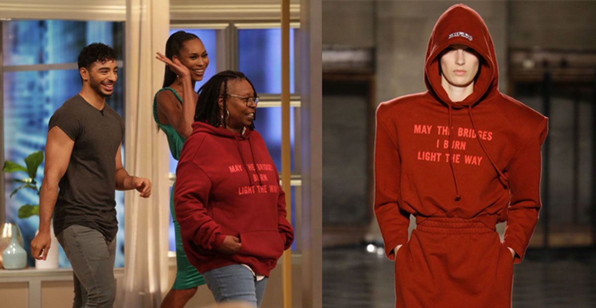 tetu-ofni-whoopi-goldberg-vetements-hoodie