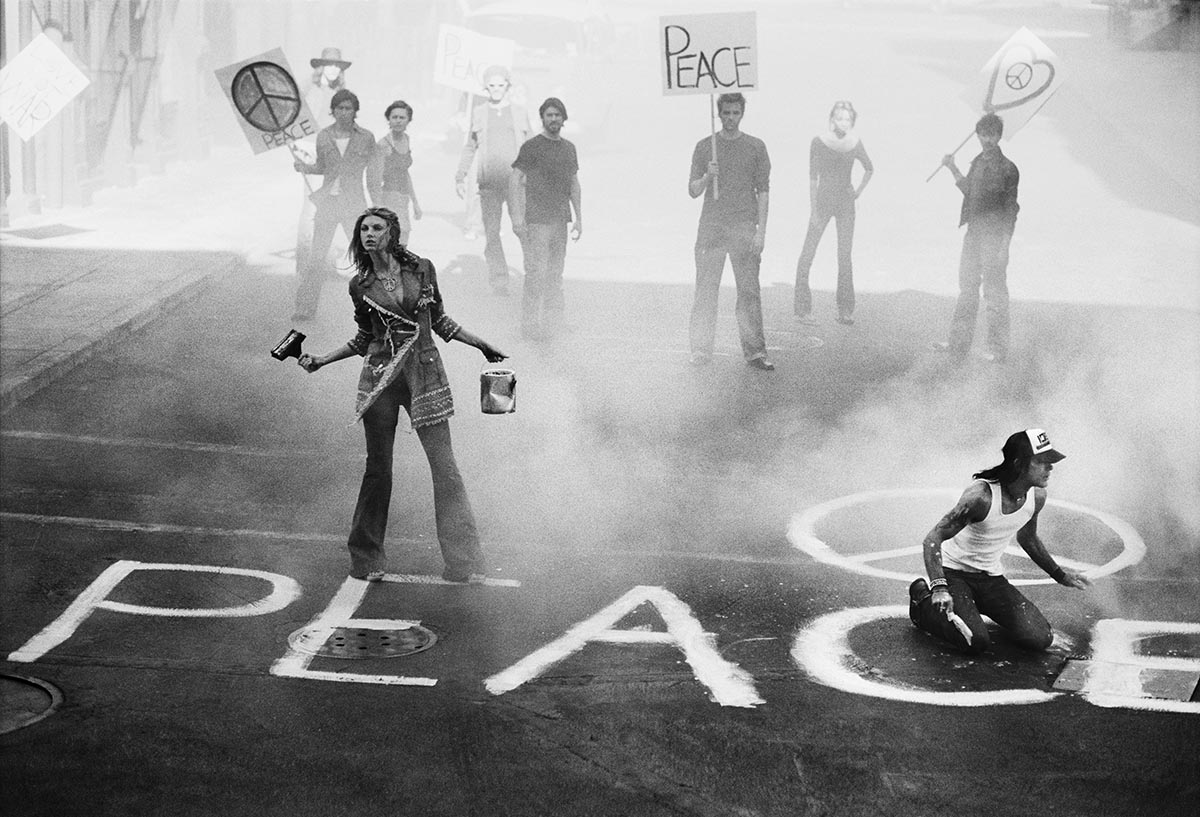 tetu-peter-lindbergh-kunsthal-rotterdam-expo-photo-peace