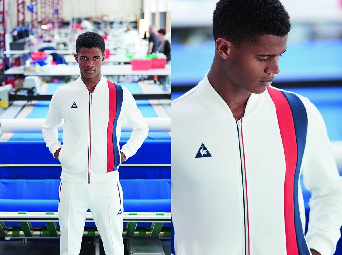 tetu-coq-sportif-revival-bleu-blanc-rouge