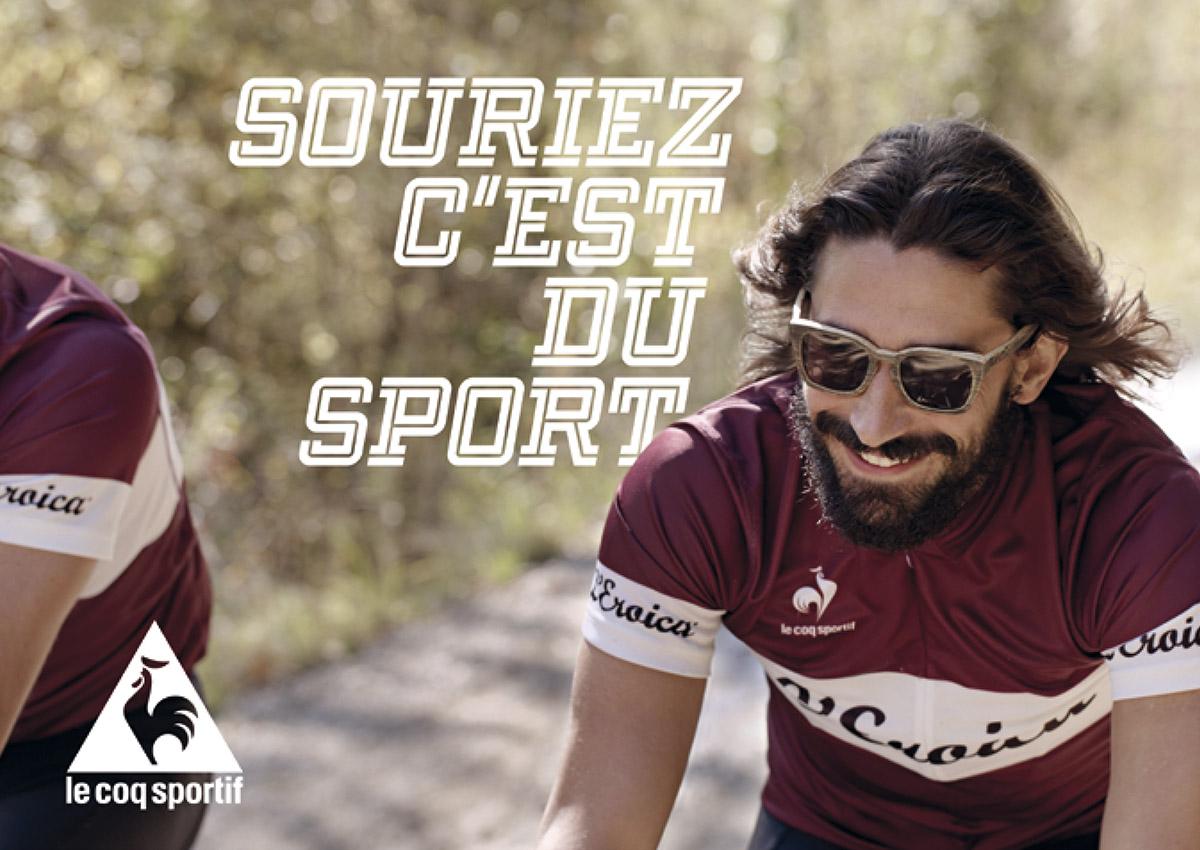 tetu-coq-sportif-tour-de-france-campagne