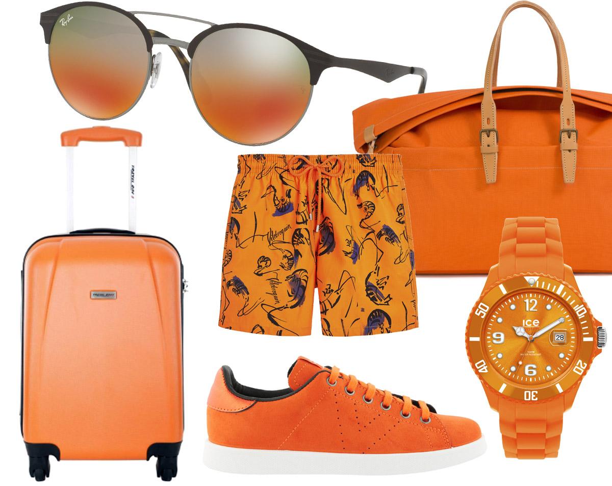 tetu-mode-orange-ice-watch-esprit-vilebrequin-rayban