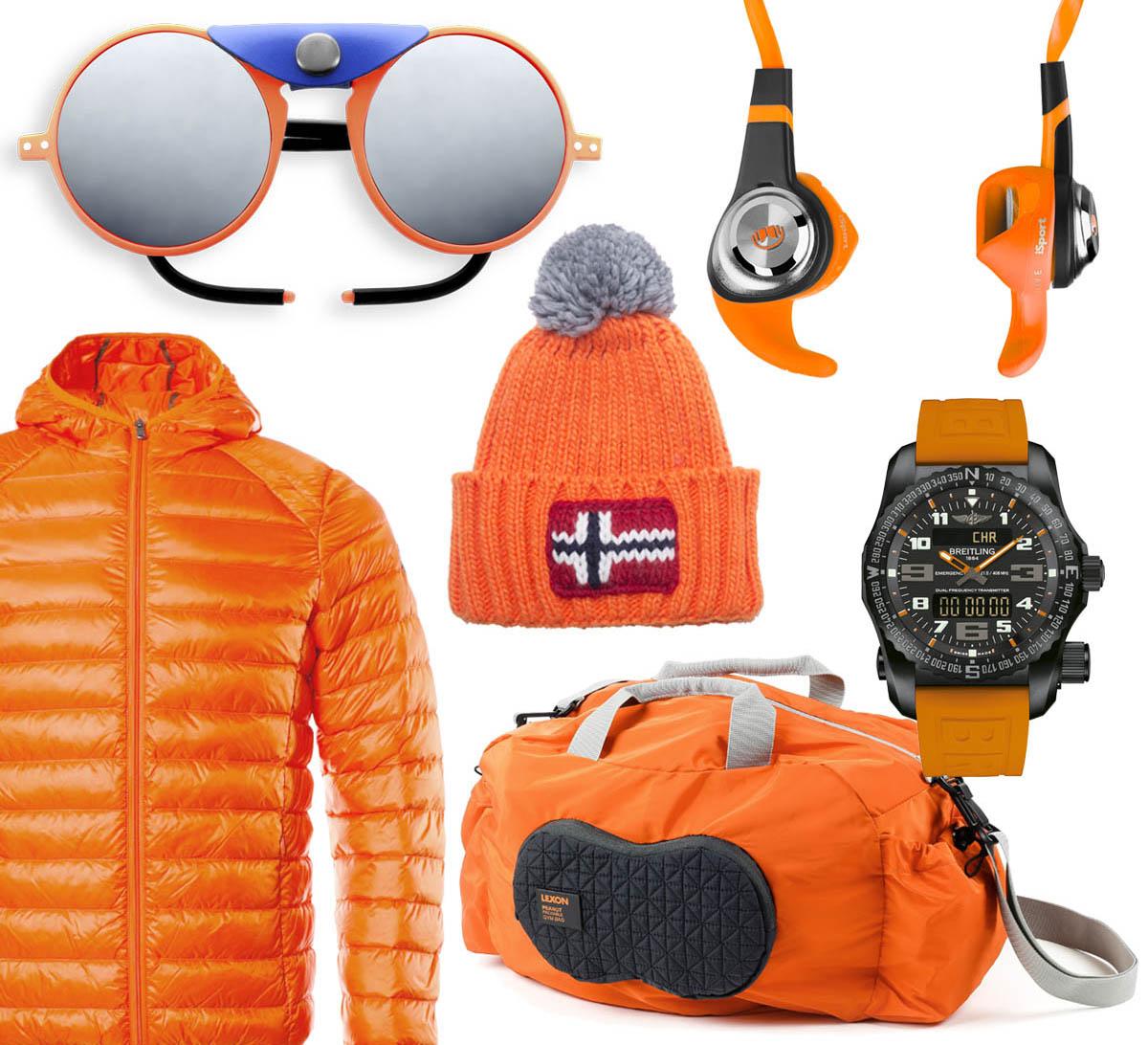 tetu-mode-orange-nico-jott-napapijri-breitling