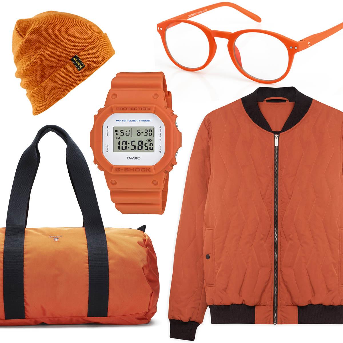 tetu-mode-orange-primark-casio-burton