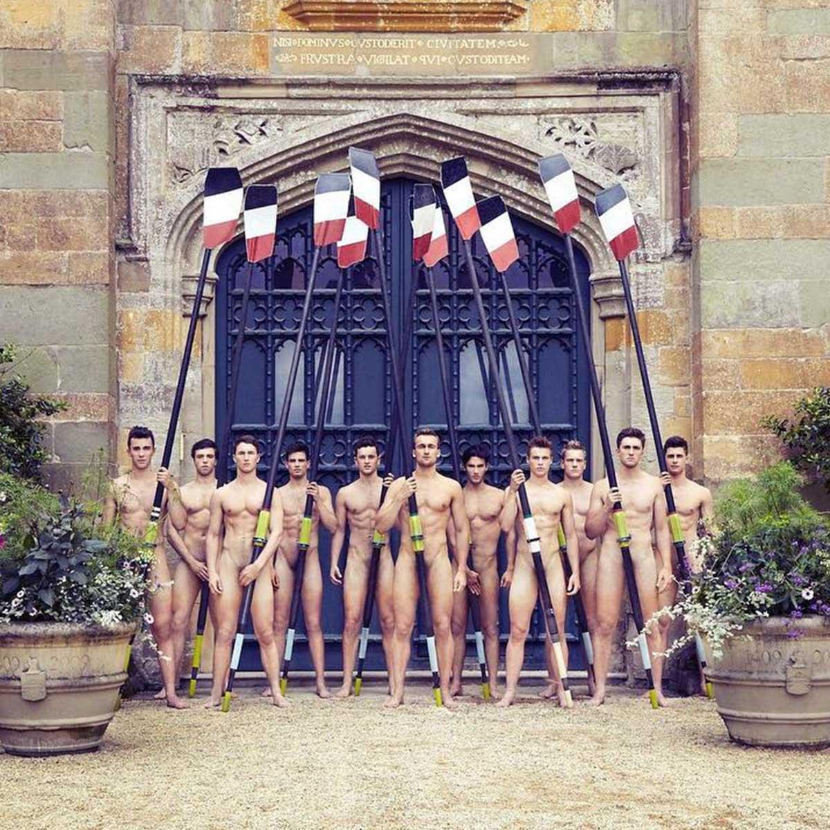 Warwick Rowers Nude Gallery My Hotz Pic