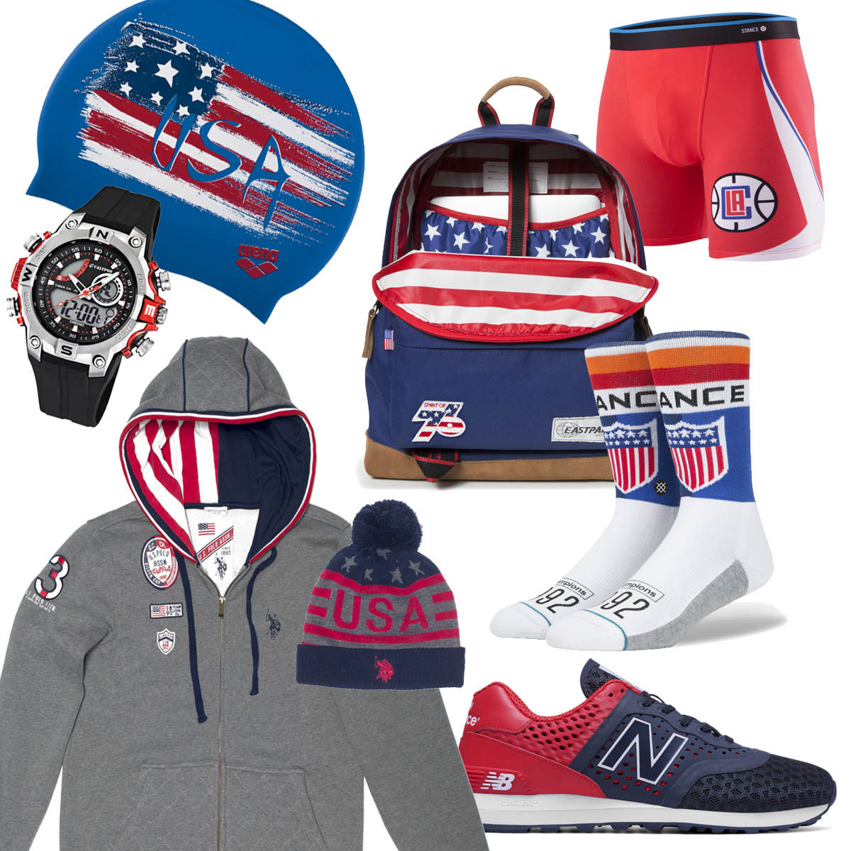 tetu-mode-usa-newbalance-arena-uspolo-eastpak