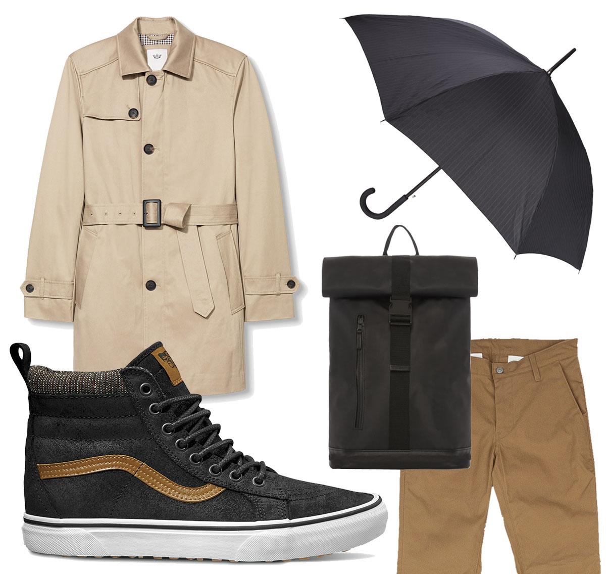 tetu-shopping-mode-pluie-vans-levis-primark-esprit