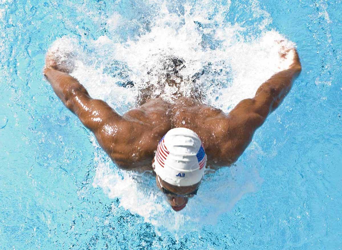 Le sport contre le mal de dos