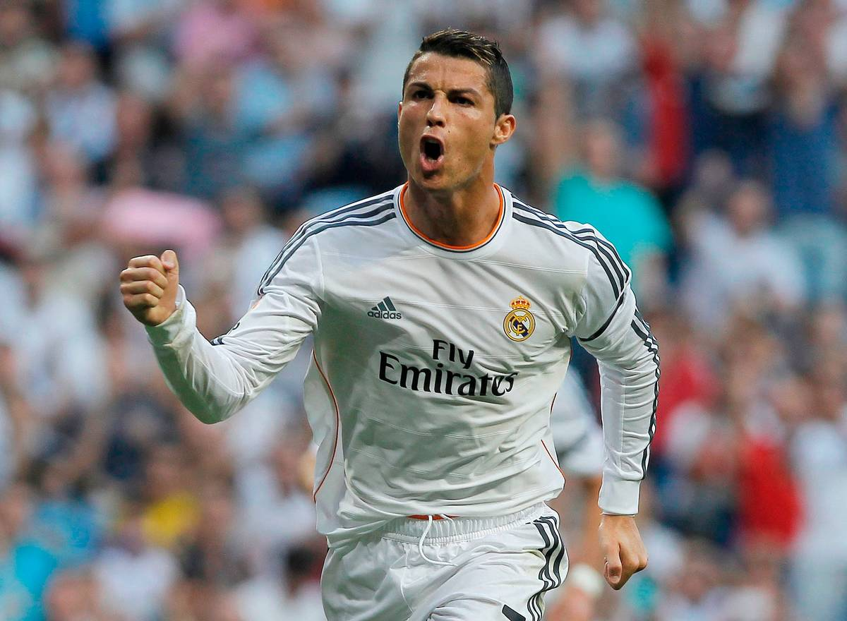Real Madrid : Cristiano Ronaldo souffre à cause de Messi... même au Portugal !
