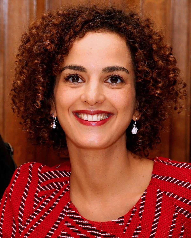 Leïla Slimani, prix Goncourt, s'élève contre la condition des homos au Maroc
