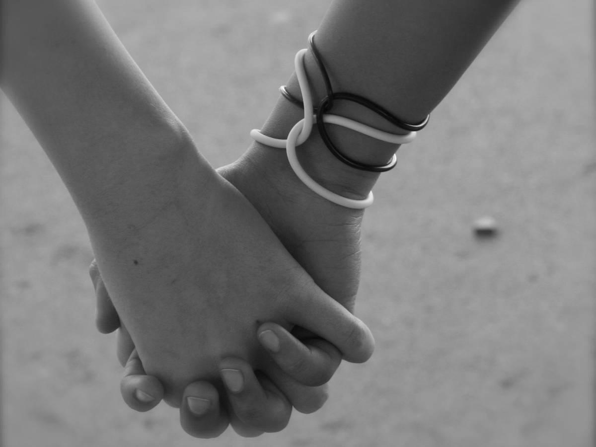 Maroc homosexualité prison adolescentes