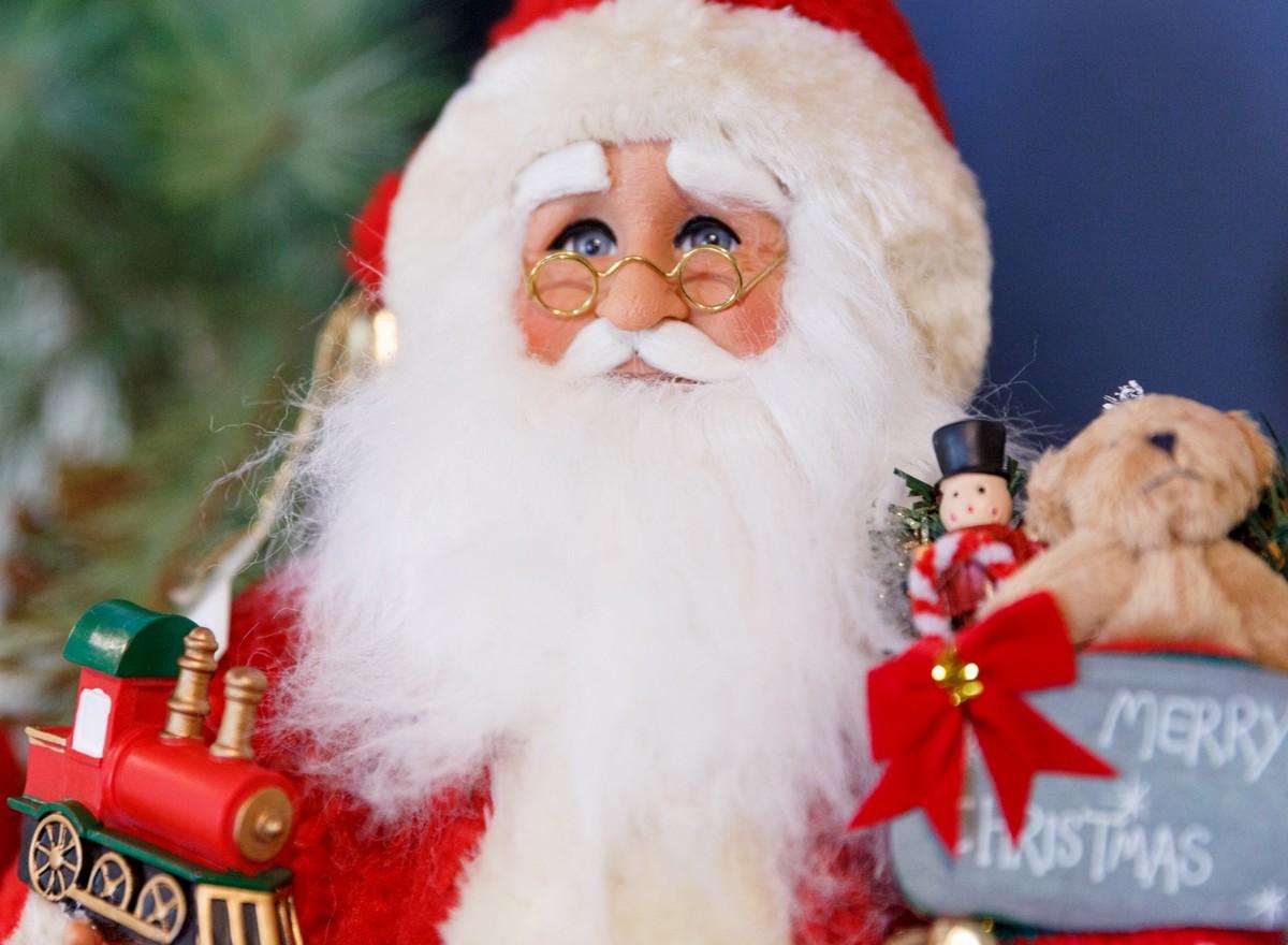 Courrier du cœur : Je veux faire mon coming-out à Noël…