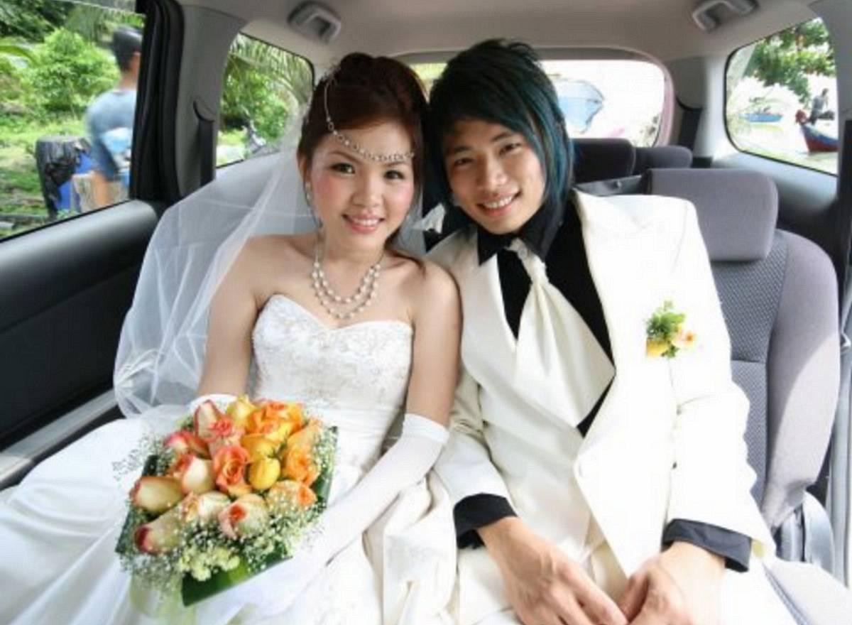 Chine : des gays et des lesbiennes se marient pour échapper à leurs parents