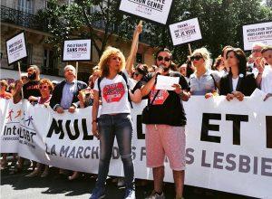 LGBT consignes de vote Front national Inter-LGBT