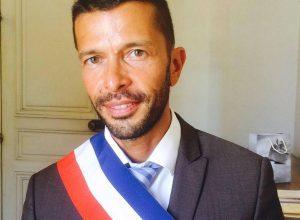 Marik Fetouh Agression homophobe Bordeaux