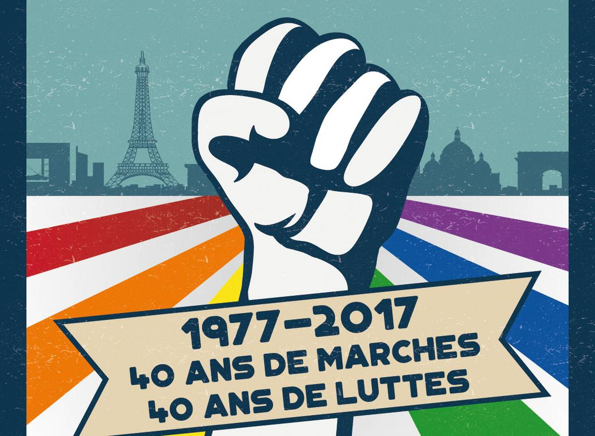 Inter LGBT Marche