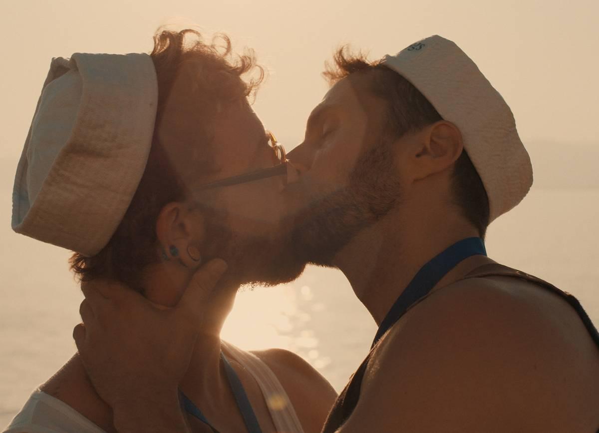 film gay à voir
