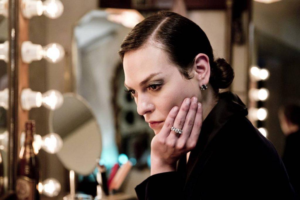trans,film,femme fantastique