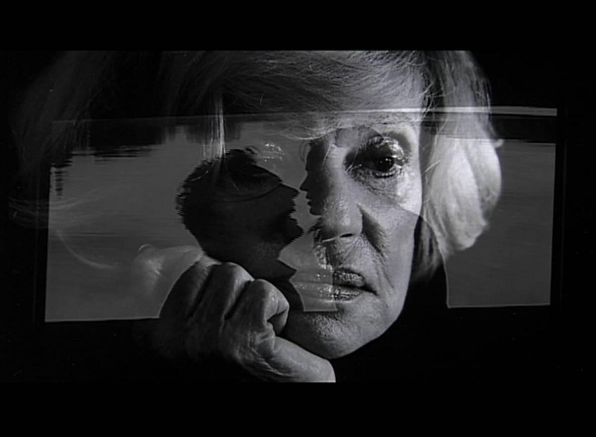 Tout ce que l'on doit à Jeanne Moreau