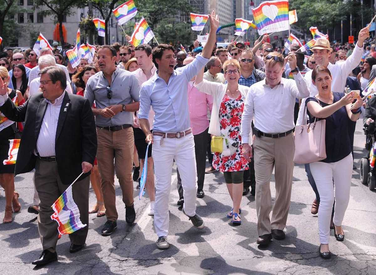 gay rencontres services Chicago de bons endroits pour se brancher à l'extérieur