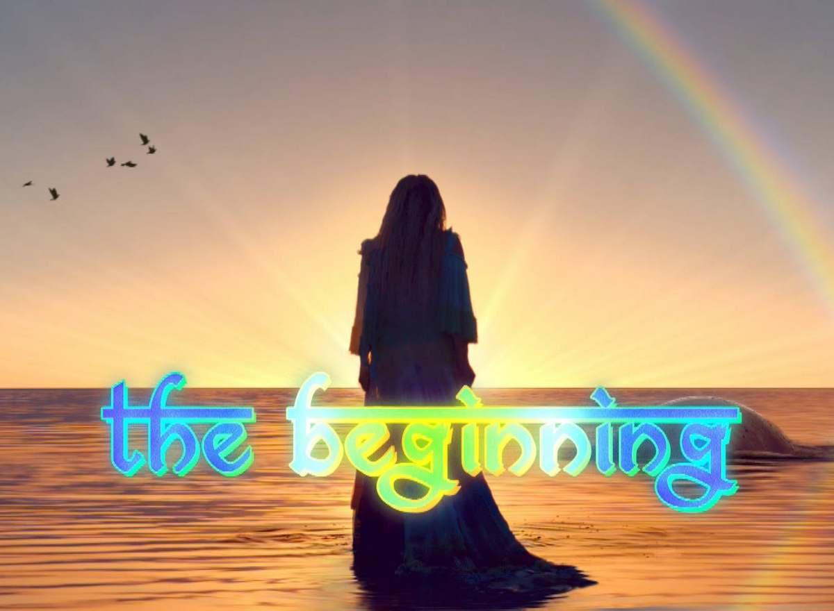 Kesha renaît et balance 4 clips puissants pour l'album « Rainbow »