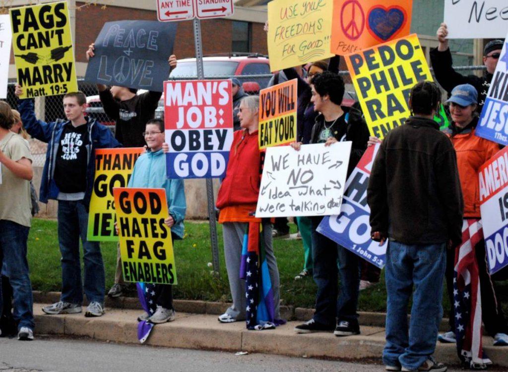 gay panic defense panique homosexuelle illinois