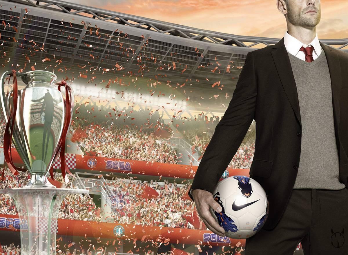 footballeurs gays jeu vidéo Football Manager
