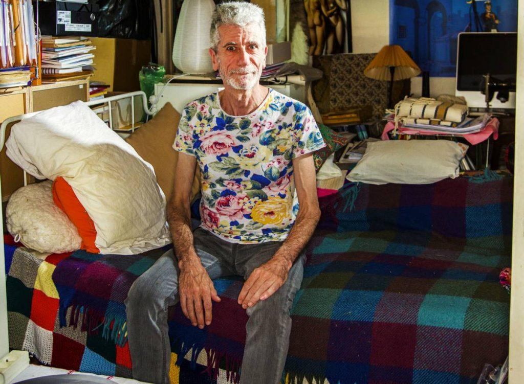 grey pride vieillir gay seniors lgbt