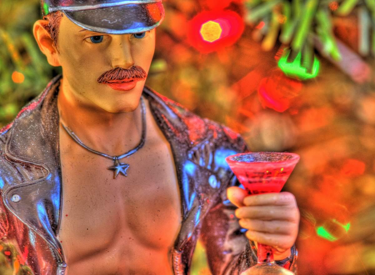 Boston gay rencontres sitesidées cadeaux pour lui vient de commencer à dater