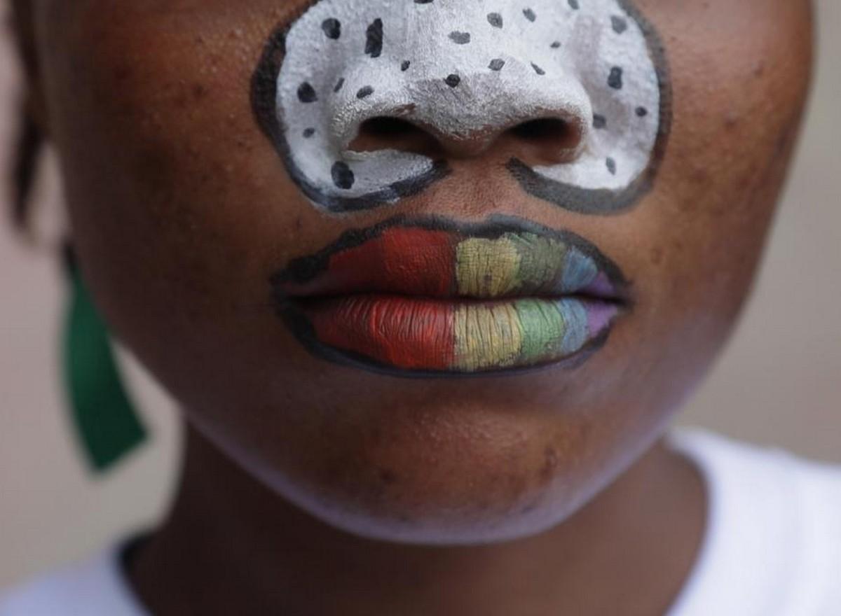 Exclusion, violence : Human Rights Watch montre la vie des LGBT au Ghana