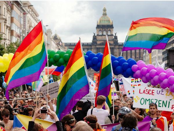 Tchèque lesbienne sexe