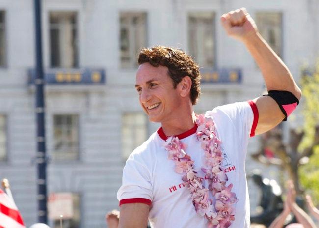 Six films et séries à voir (ou à revoir) pour mieux comprendre les luttes LGBTQI+