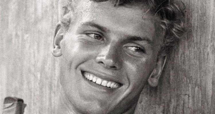 Disparition de Tab Hunter, légende gay d'Hollywood